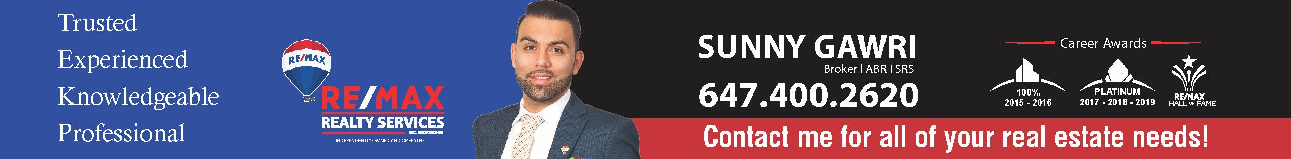 Toronto Homes for Sale - Page - 24